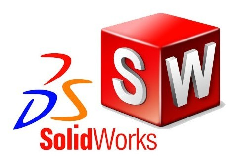 DS SolidWorks
